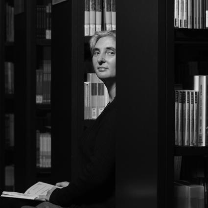 Dr. Kerstin Geßner